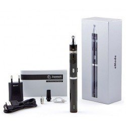 E cigarette clearomizer UK
