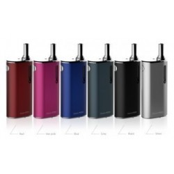 Full kit iStick Basic 2300mAh [Eleaf]