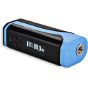Box iKuun i80 80W 3000mAh [Eleaf]