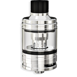 Clearomiseur Melo 4 D25 4.5mL [Eleaf]
