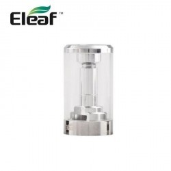 Glass GS Air M X5 [Eleaf]