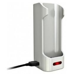 iCare Mini PCC 2300mAh batterie station d'accueil [Eleaf]