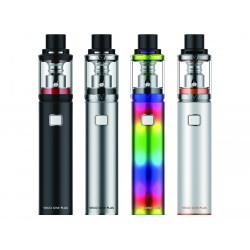 Full Kit Veco One Plus 3300 mAh[Vaporesso]