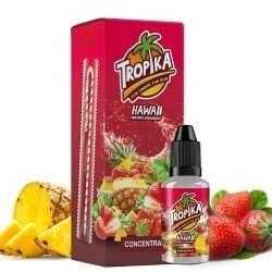 Concentré 10/30 ml Hawai[Tropika]