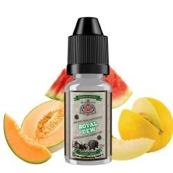 Concentré Royal Dew 10 et 30 ml [77 Flavor Classic]
