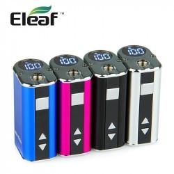 Batterie iStick 10W [Eleaf]