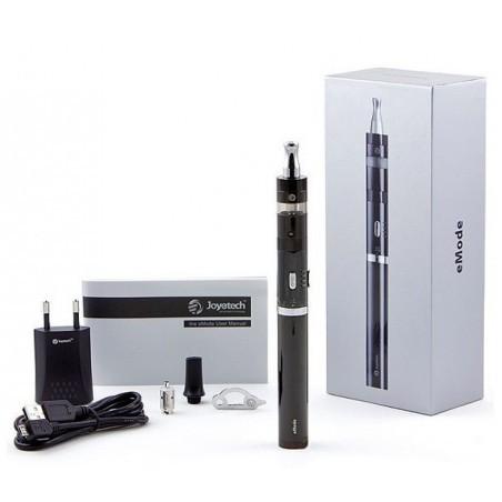 Full kit eMod 2100mAh [Joyetech]