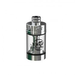 Glass GS Drive 2ml x1