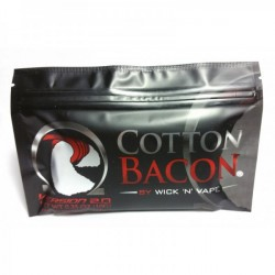 Cotton Bacon V2 x10