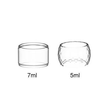 Glass Odan 7mL/Diamond 5mL x1