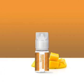 Concentré Mangue 30ml
