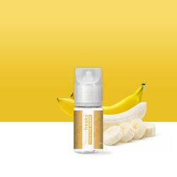Concentré Banane 30ml