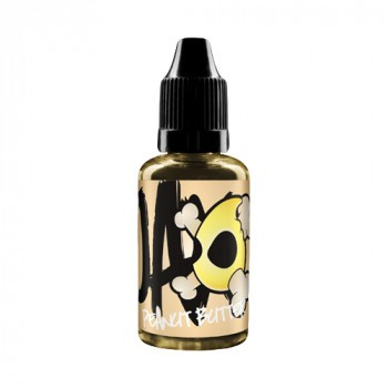 Concentré Peanut Butter 30ml