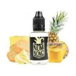 Concentré Pineapple 30ml