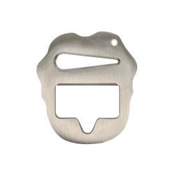 Pullshake Declipser 4-en-1 x1
