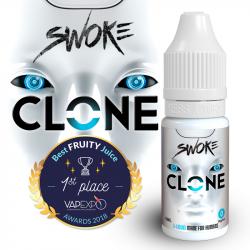 Clone 10ml x10