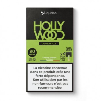 Wpod Hollywood x40