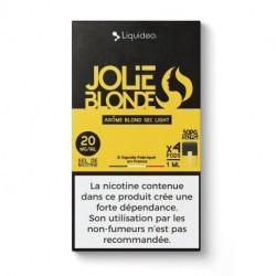Wpod Jolie Blonde x40