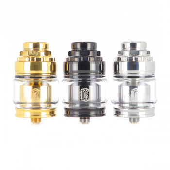 Clearomiseur Reload RTA 26mm