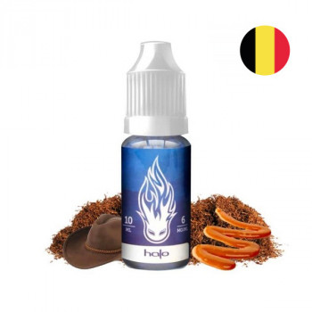 Freedom 10ml TPD Belge x12