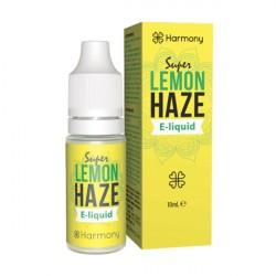 CBD Super Lemon Haze 10ml