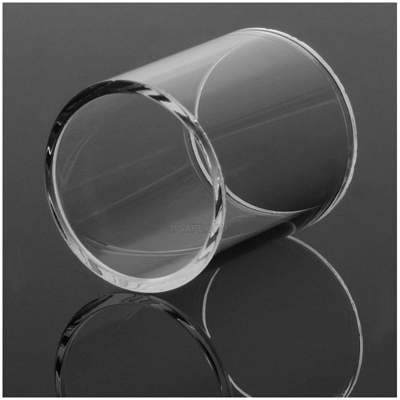 Glass Subtank Mini C / Protank x10 [Kanger]