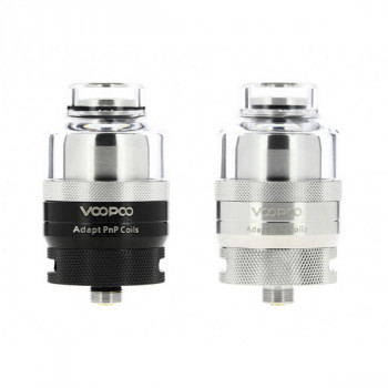 Clearomiseur Drag RTA