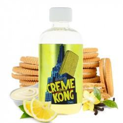Concentré Creme Kong Lemon 30ml