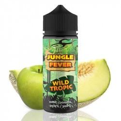 Wild Tropic 100ml 0mg