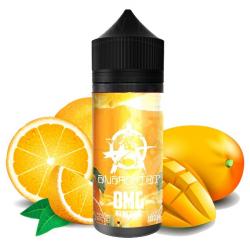 Orange Tropical 100ml