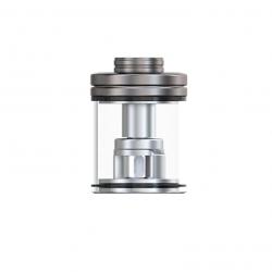 Glass GS AIR 4 2.5ml