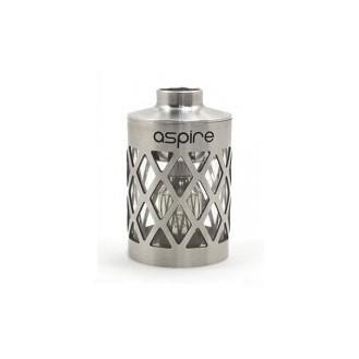 Glass Assy Nautilus [Aspire]