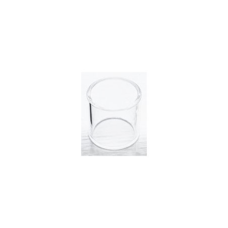 Glass Nautilus 2 [Aspire]