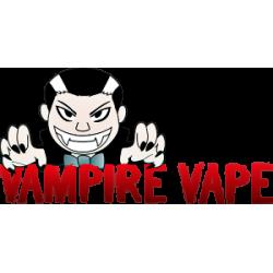 Concentré Blood Suka 30mL [Vampire Vape]