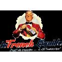 Monstre sacré 10mL x3 [Le French Liquide]