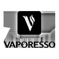 Glass Veco Plus 4.0mL [Vaporesso]