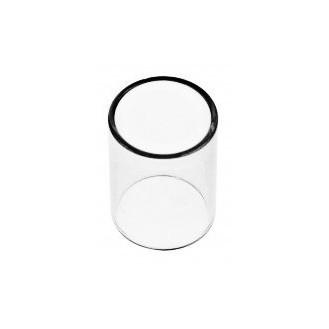 Glass TFV4 [Smok]