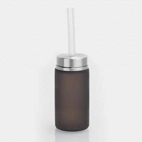 Pulse Bottle 8 ml BF (Vandy Vape)