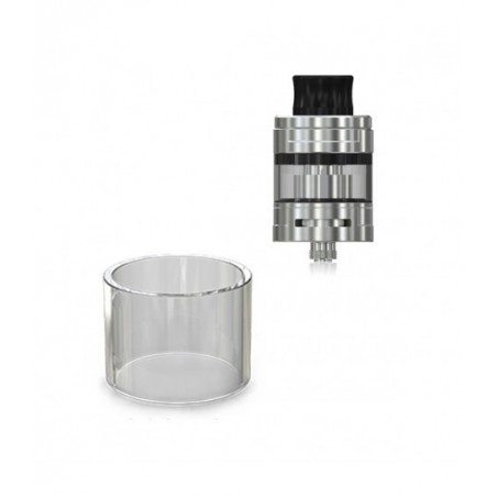 Glass Ello S 4 ml [Eleaf]