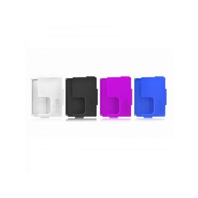 Panel Box Pulse  [Vandy Vape]
