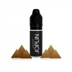 Joplin X15 10 ml [Liquideo]