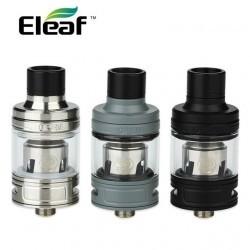 Glass Ello Mini 2 ml [Eleaf]