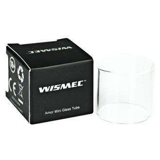 Glass Reux 6 ml [Wismec]