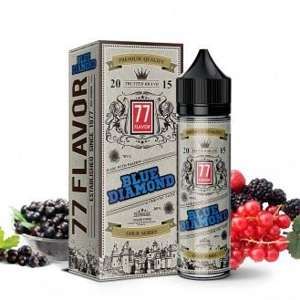 Blue Diamond 50 ml (77 Flavor)