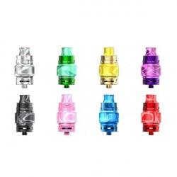 Glass Bulb TFV12 Prince Baby/TFV8 Baby/VapePen 22 [Smok]
