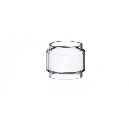 Glass Bulb TFV8 Big Baby 7 ml [Smok]
