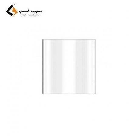 Glass Zeus Dual 4ml  X1 [GeekVape]