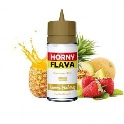 Concentré Pinberry 30 ml [Horny Flava]