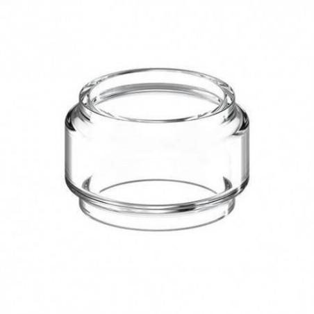 Glass NRG SE 4.5mL [Vaporesso]