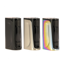 Box eVic Primo Fit [Joyetech]